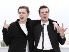 Petr SKVORTSOV & Alexander GORCHILIN